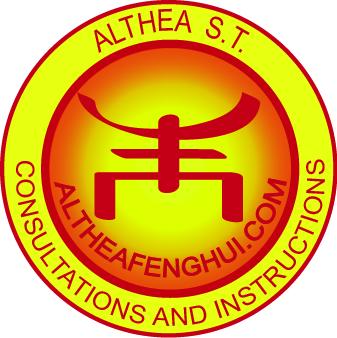 Althea S.T. Feng Shui