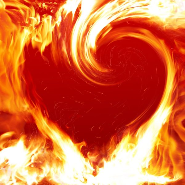 Feng Shui za ljubav