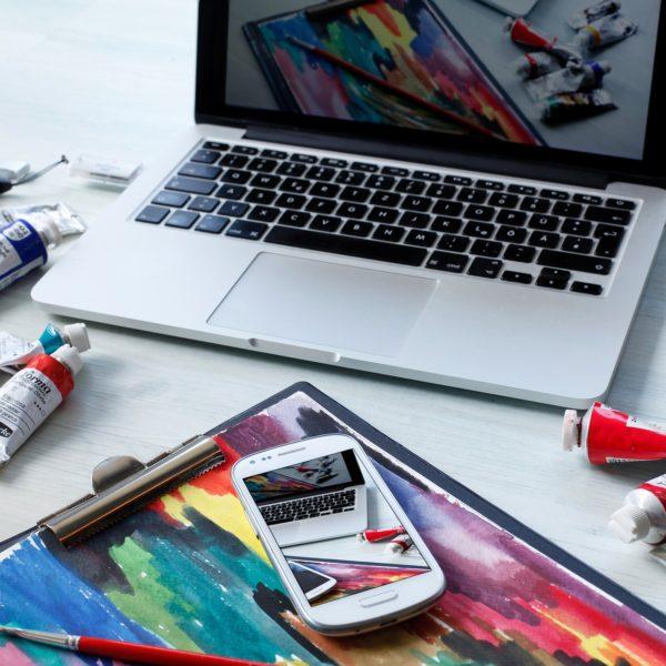 Feng Shui za kreativnost