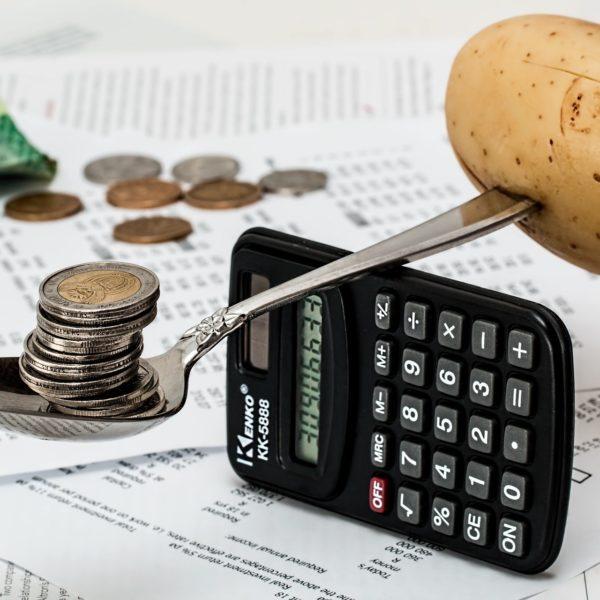 Zodijački znaci i finansijski menadžment